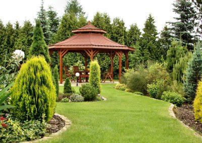 Best Landscaping Hoschton GA